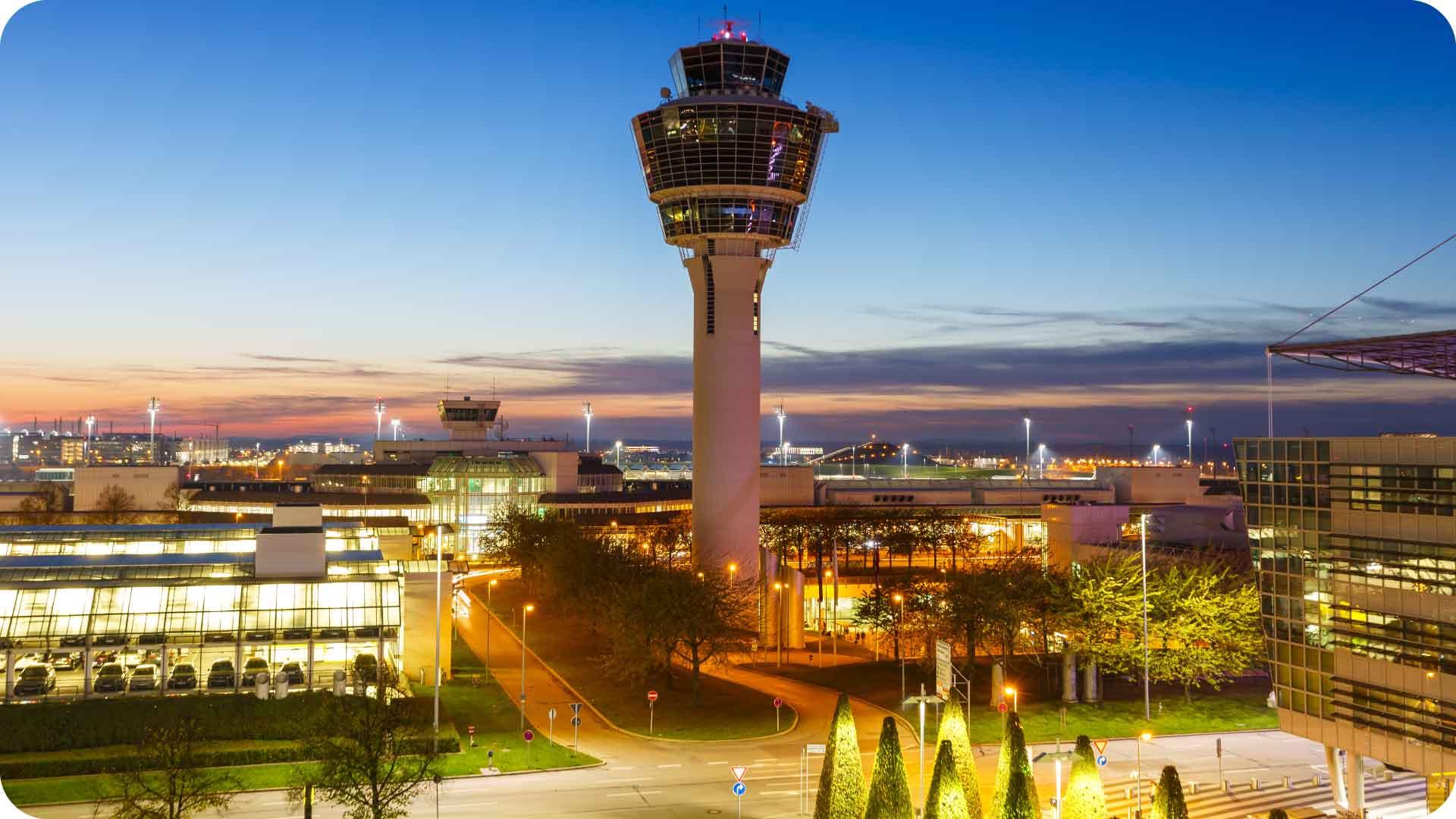Kategorie_Flughafen