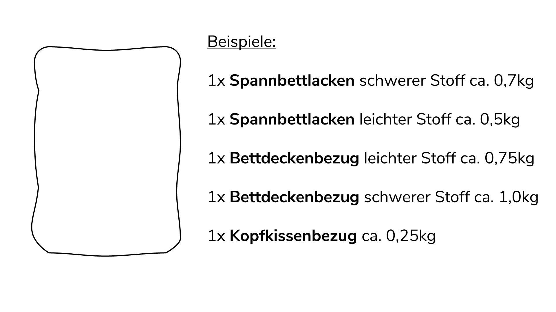Flachwaesche_Beispiele
