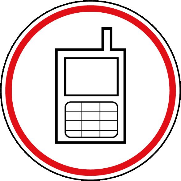 Symbol Handy